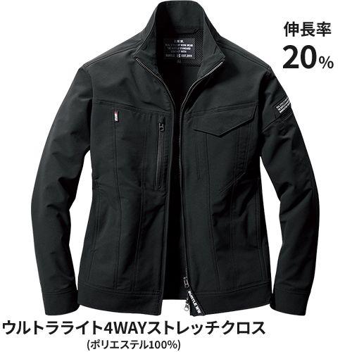 11-9501 35 ブラック