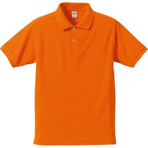 85-5050 64 オレンジ