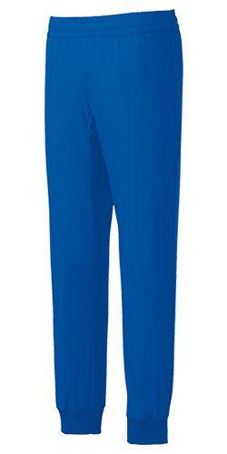 84-MZ0121 5 ブルー