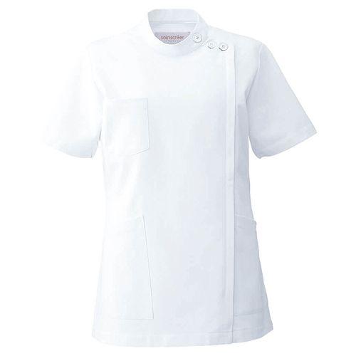 91-2010CR 1 ホワイト