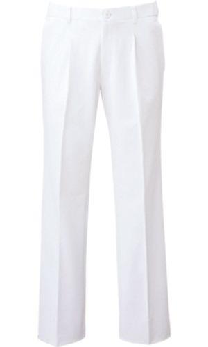 91-5010CR 1 ホワイト