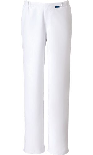 91-5015EW 1 ホワイト