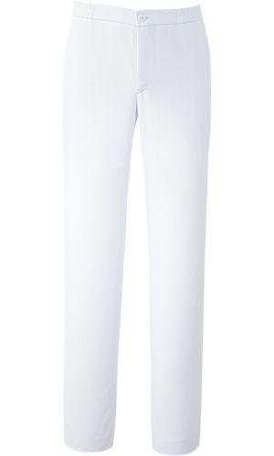 91-5016EW 1 ホワイト