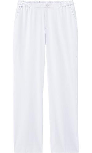 91-5021SC 1 ホワイト