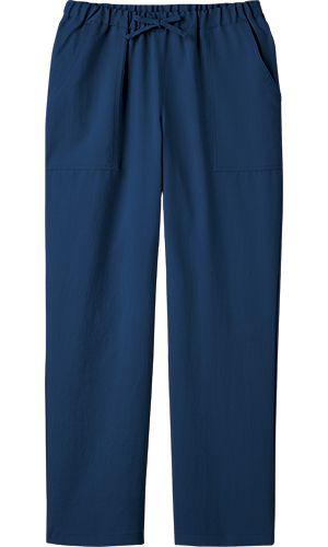 91-5024SC 7 D.ブルー