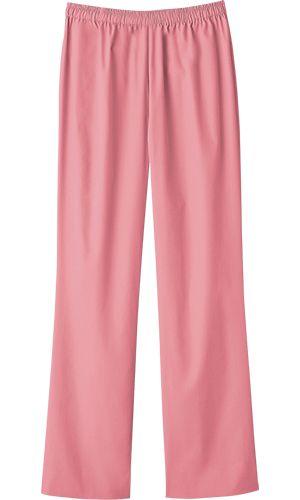 91-6003SC 3 ピンク