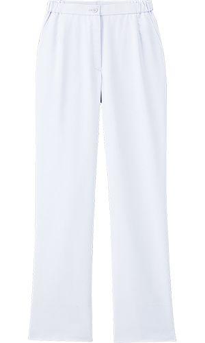 91-6006EW 1 ホワイト