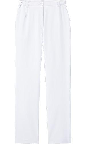 91-6014SC 1 ホワイト