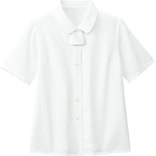 91-FB7091 1 ホワイト