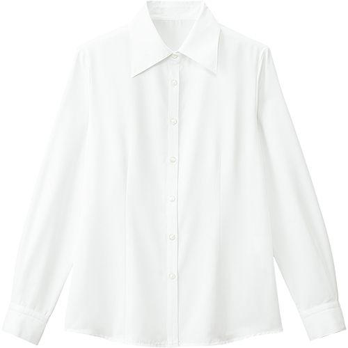 91-FB7548 1 ホワイト