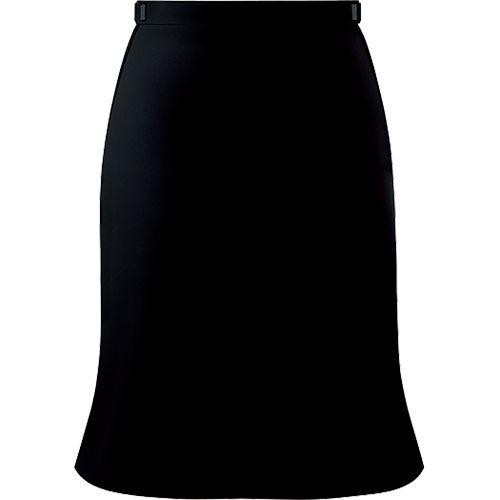 91-FS45738 9 ブラック
