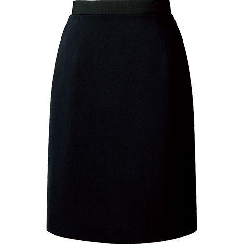 91-FS45801 9 ブラック