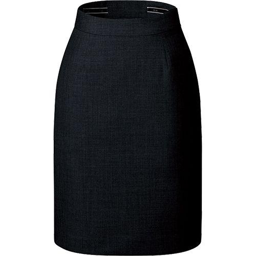 91-FS45812 9 ブラック
