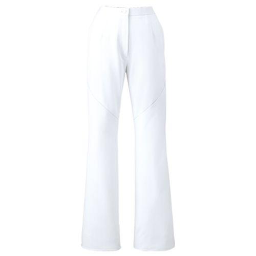 91-HI300 1 ホワイト