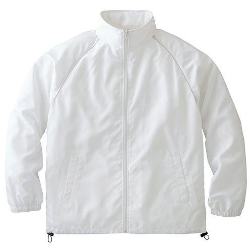 27-00049FC 1 ホワイト