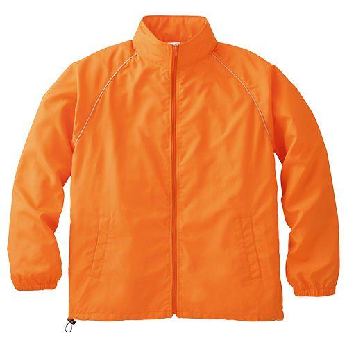 27-00049FC 15 オレンジ