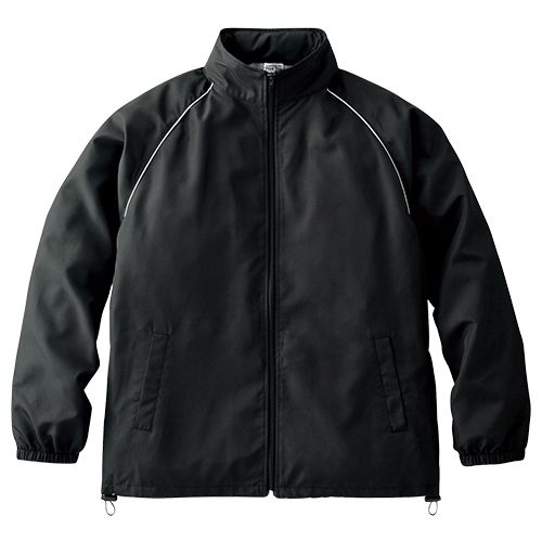 27-00049FC 5 ブラック