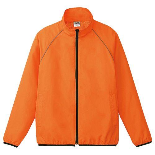 27-00061RSJ 15 オレンジ