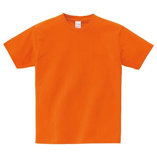 27-00085CVT 15 オレンジ