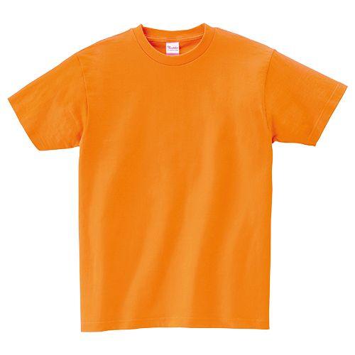 27-00085CVT 170 コーラルオレンジ