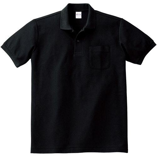 27-00100VP 5 ブラック