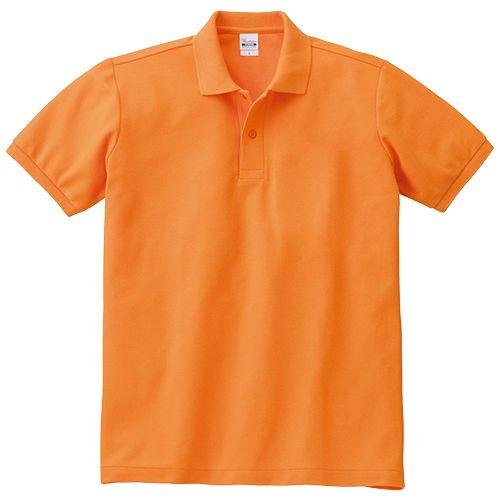 27-00141NVP 15 オレンジ