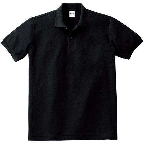 27-00141NVP 5 ブラック