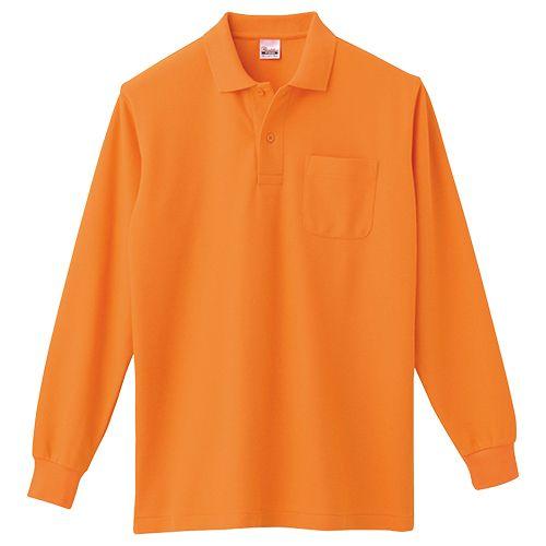 27-00169VLP 15 オレンジ