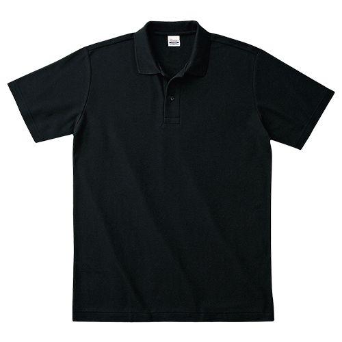 27-00193CP 5 ブラック