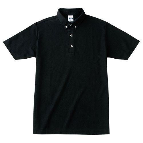 27-00197BDP 5 ブラック