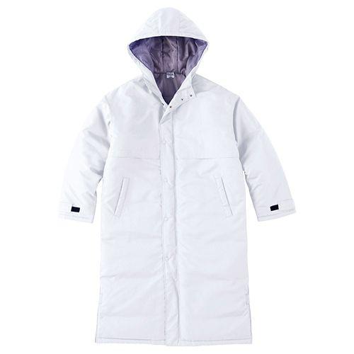 27-00230ABC 1 ホワイト
