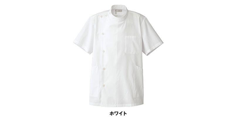 861301 アイトス/ルミエール ケーシー(男性用) 色展開