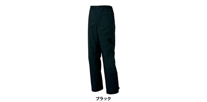 AZ8862 アイトス 防寒パンツ 色展開