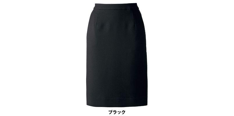 BONMAX AS2278 [通年]インプレス タイトスカート 無地[54cm] 色展開