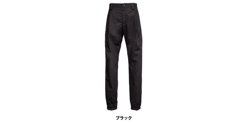RP6604 ROCKY メンズカーゴジョガーパンツ(男性用) 色展開