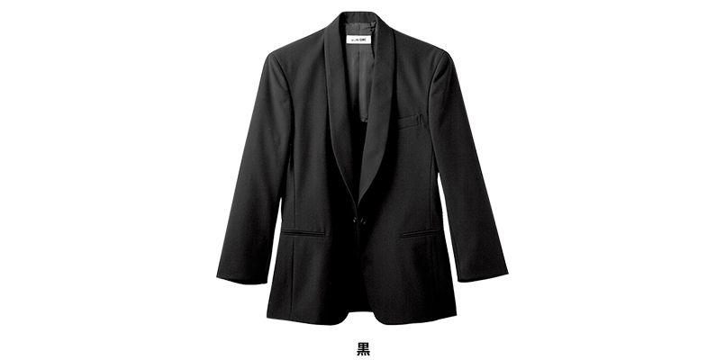 01220-09 BONUNI(ボストン商会) タックスコート(男性用) ショールカラー 色展開