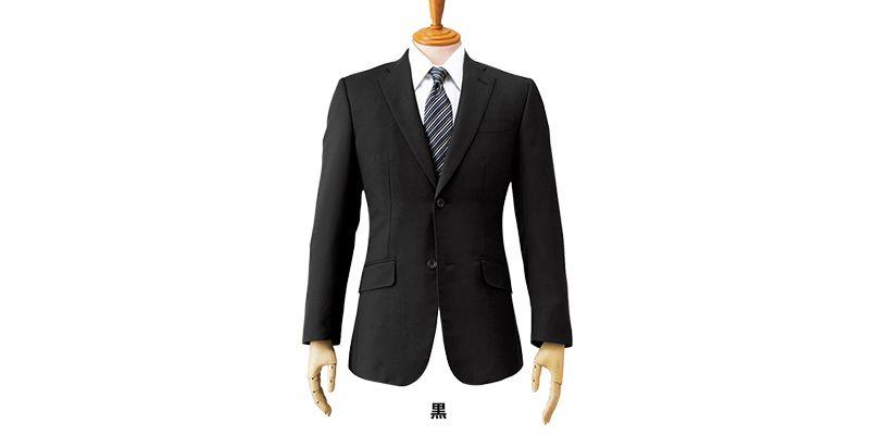 11116 BONUNI(ボストン商会) ジャケット(男性用) ノッチドラペル 色展開