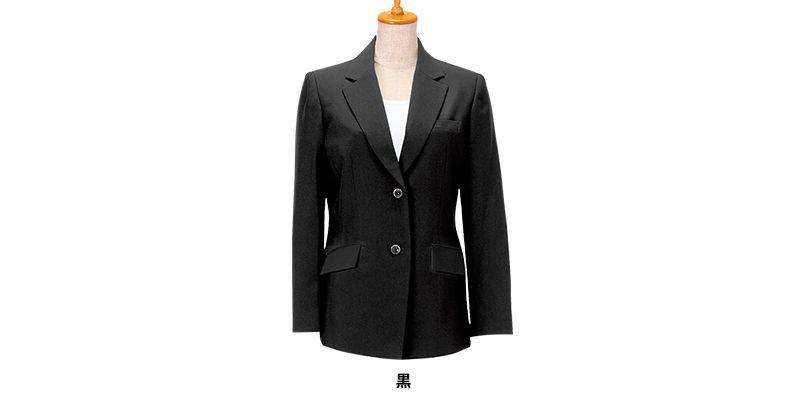 11204 BONUNI(ボストン商会) ジャケット(女性用) ノッチドラペル 色展開