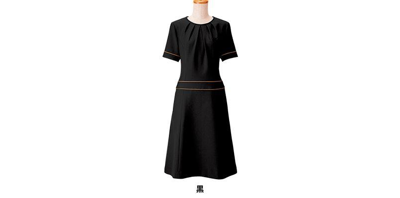 16206 BONUNI(ボストン商会) ワンピース(女性用) 色展開