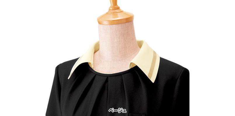 18208 BONUNI(ボストン商会) 替カラー(78-16206専用)(女性用) 色展開