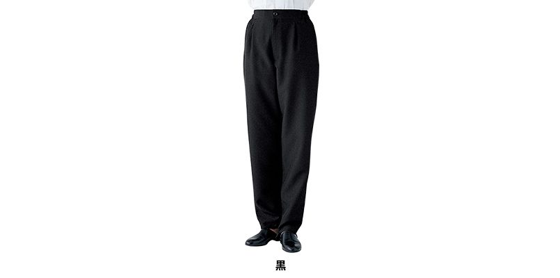42303 BONUNI(ボストン商会) 和風パンツ(男女兼用) 色展開