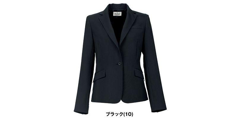 AS-6810 チトセ(アルベ) ジャケット(女性用) 色展開