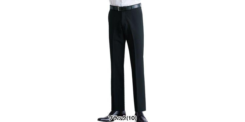 AS-7936 チトセ(アルベ) パンツ(男性用) 色展開