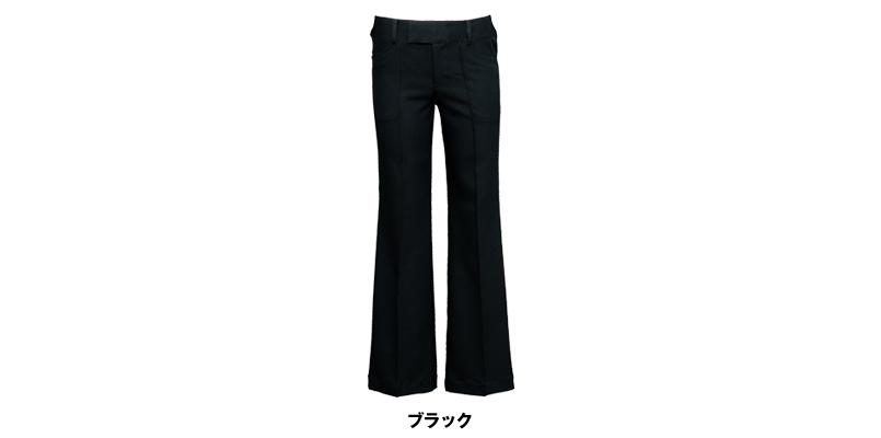 CL-0083 キャララ(Calala) パンツ(女性用) 色展開