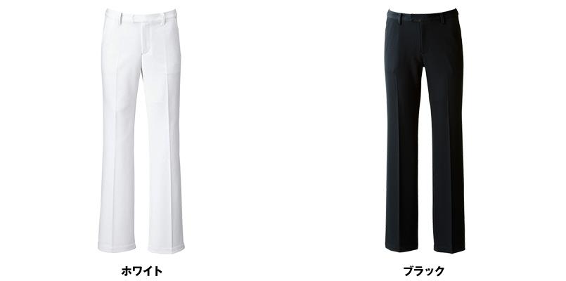 CL-0133 キャララ(Calala) パンツ(女性用) 色展開