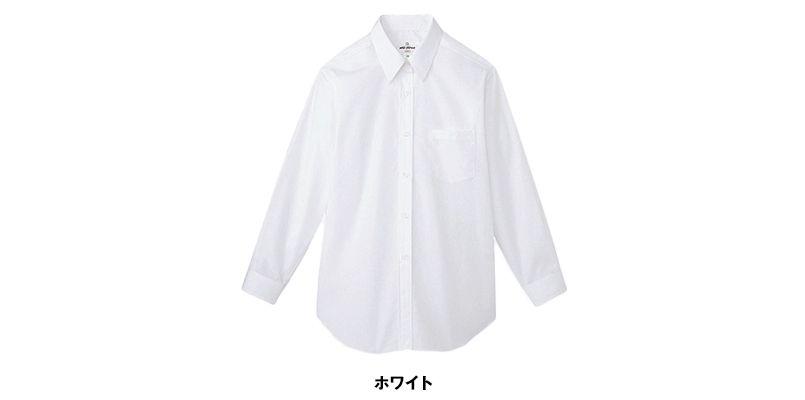 EP-927 チトセ(アルベ) カッターシャツ/長袖(女性用) 色展開