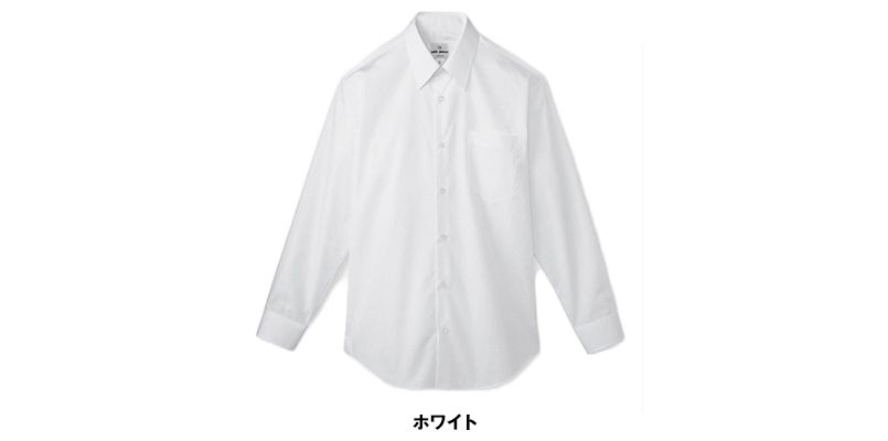 EP-928 チトセ(アルベ) カッターシャツ/長袖(男性用) 色展開