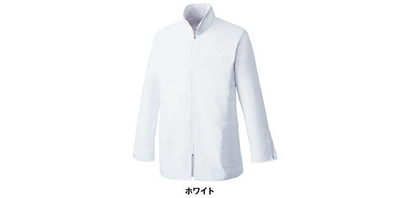 MZ-0056 ミズノ(mizuno) メンズハーフコート(男性用) 色展開