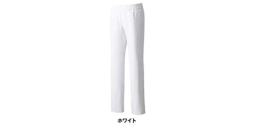 MZ-0127 ミズノ(mizuno) イージーパンツ(男女兼用)股下マチ 色展開