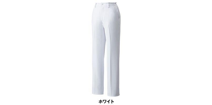 MZ-0152 ミズノ(mizuno) パンツ(女性用) 色展開